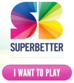 Super Better
